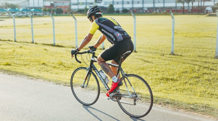 Specialised bikes Sydney