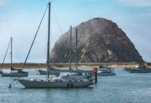 top things to do in San Luis Obispo
