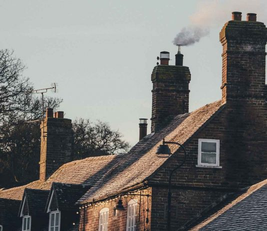 Chimney-Cleaning-and-Maintenance-Tips-on-dependableblog