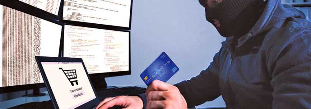 Cybercrime-is-a-profitable-business-for-hackers