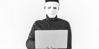 Shocking-Facts-About-Cyber-Security-on-Dependableblog