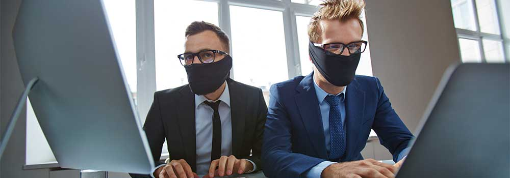 Some-cybercriminals-are-within-the-company