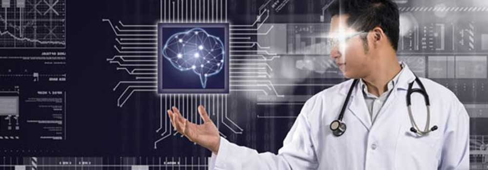 AI-for-Diagnoses-&-Treatment