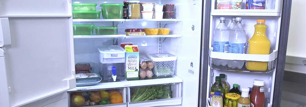 Arrange-Your-Food-Properly-in-the-Fridge