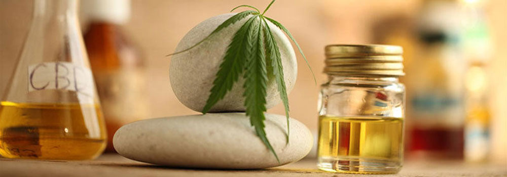 CBD-Oil-on-DependableBlog