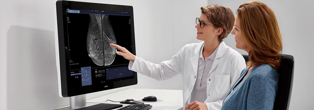 Cloud-Computing-in-Healthcare-on-DependableBlog