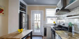 Junk-Free-of-Your-Kitchen-in-the-Palm-Beach-County-on-dependableblog