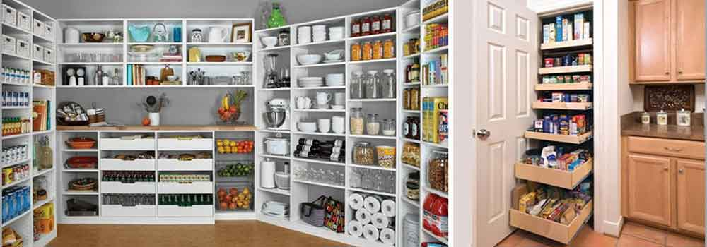 Make-the-Most-of-Pantry-Space