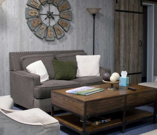 Upholstery-Repair-on-DependableBlog