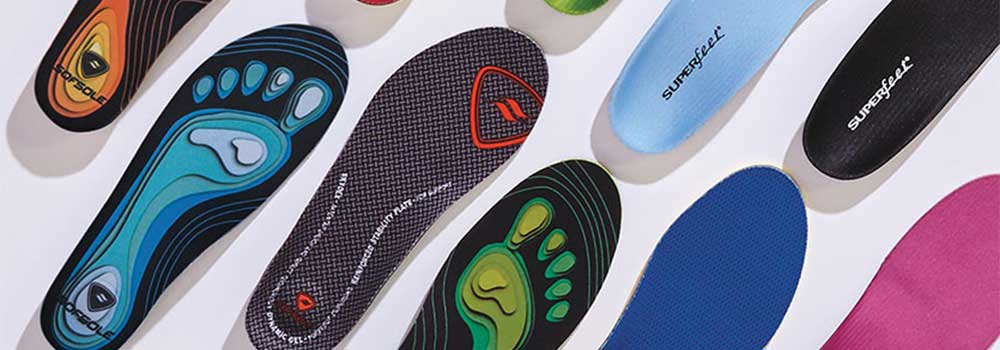 Do-You-Need-Specialist-Footbeds-or-Insoles
