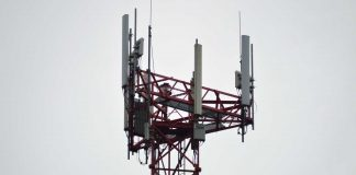 Mobile-Companies-Using-Telstra-Network-on-dependableblog