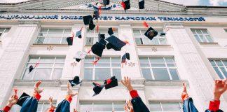 7-Best-Universities-in-Australia-for-International-Students-on-dependableblog