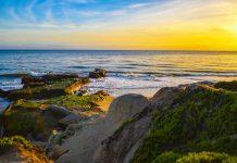 Santa-Barbara-Camping--in-California-on-DependableBlog