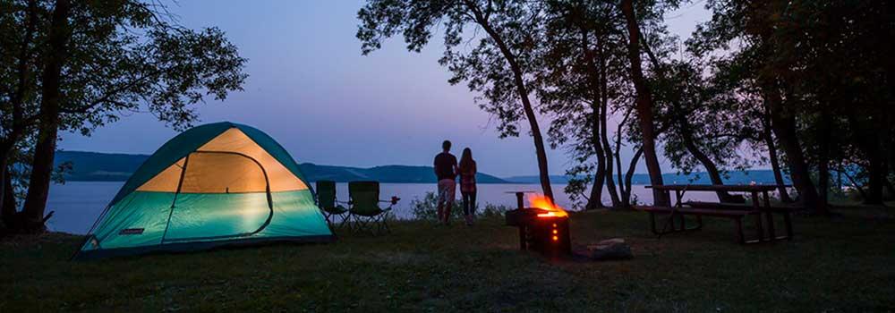 Santa-Barbara-Camping-on-DependableBlog