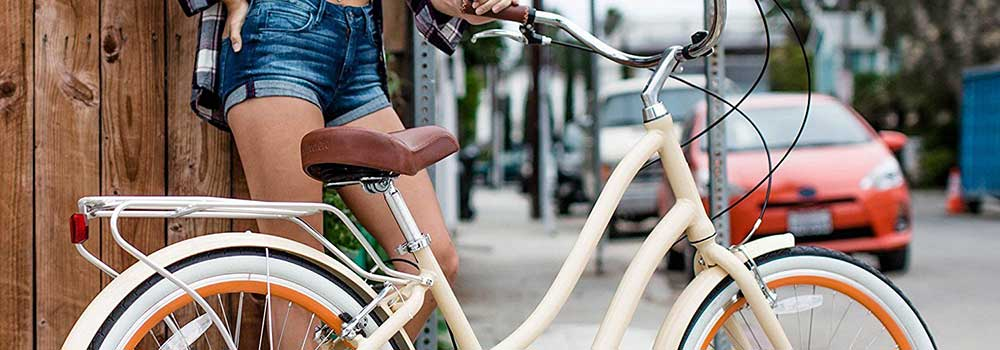 Women's-Comfort-Bike-on-DependableBlog