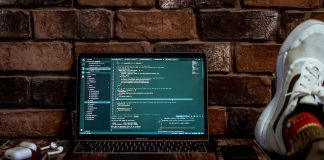 Free-Support-Sites-for-Website-Development-Services-on-dependableblog