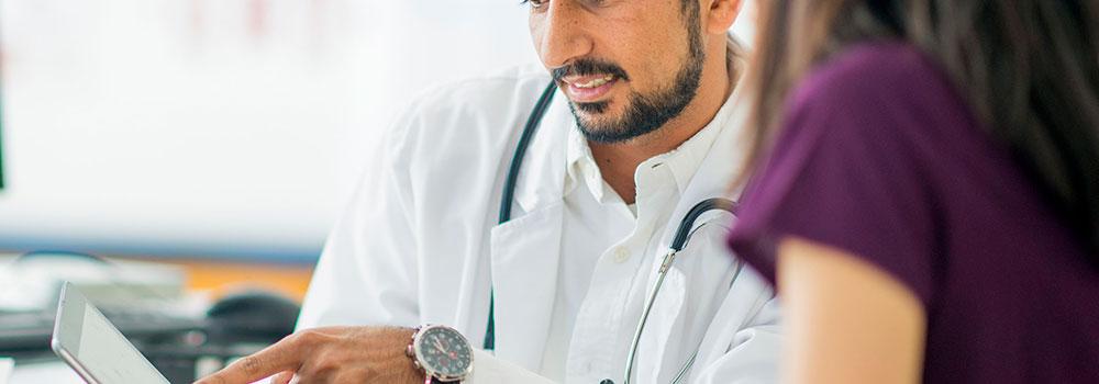 Patient-Care-on-DependableBlog