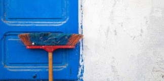 Some-House-Cleaning-Tips-That-Work-Great-with-Men-on-dependableblog