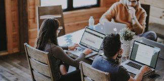 6-MS-Office-Plugins-You-Should-Use-on-dependableblog