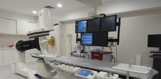 Choosing-the-Proper-MRI-System-on-DependableBlog