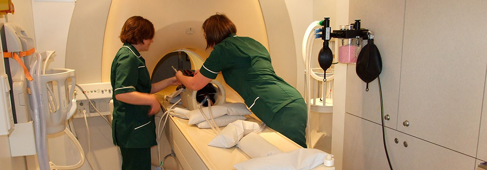 MRI-System-on-DependableBlog