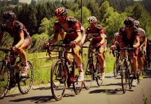 Road-Cycling-Jerseys-on-DependableBlog
