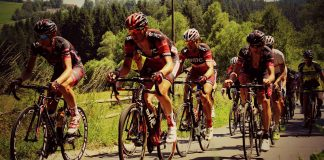 Road-Cycling-Jerseys-on-DependableBlog