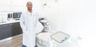Medical-Images-&-EHR-on-DependableBlog
