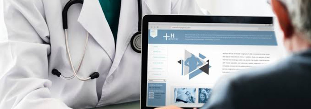 Medical-Images-on-DependableBlog