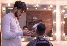 Most-Frequently-Used-Haircut-Types-for-Guys-on-dependableblog