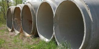 Why-You-Should-Hire-an-Architect-for-Drainage-Solutions-on-dependableblog