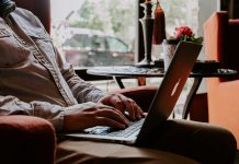 Tips-to-Stay-Sane-with-Part-Time-Remote-Jobs-from-Home-on-dependableblog