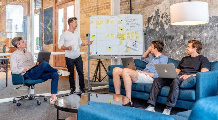 Modern-Digital-Marketing-Tools-on-DependableBlog