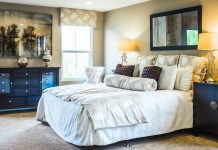 Why-It-Matters-When-You-Have-a-Clutter-Free-Bedroom-on-dependableblog