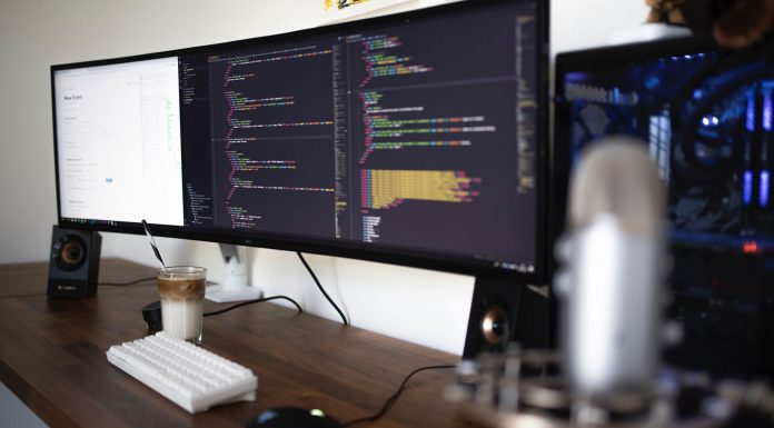 Why-Web-Development-Service-is-Needed-for-Online-Businesses-on-dependableblog