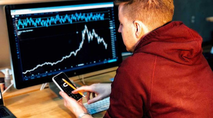 Forex-Robots-–-Everything-You-Should-Know-About-Them-on-dependableblog