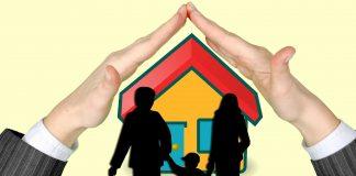 Best-Home-Insurance-Companies-in-Ontario-on-dependableblog
