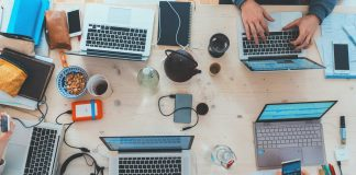 Best-Alternatives-of-WordPress-for-Web-Designers-on-dependableblog