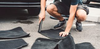 Tips-to-Protect-Your-Car-Floor-Mats-Right-Way-on-dependableblog