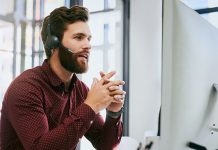 Helpdesk-Services-of-IT-Support-for-Crisis-Management-on-dependableblog