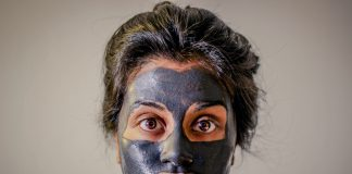 Most Effective Recipes of the Homemade Face Packs on dependableblog