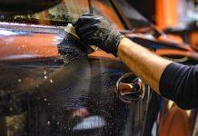 Car-Polish-Tips-to-Make-Your-Car-Shine-Line-New-One-on-dependableblog
