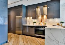The-Ways-Range-Hoods-Enhance-Safety-in-Your-Kitchen-on-dependableblog