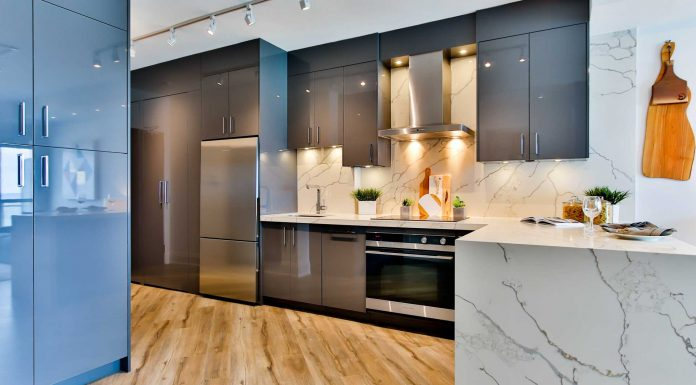 The-Ways-Range-Hoods-Enhance-Safety-in-Your-Kitchen-on-dependableblog