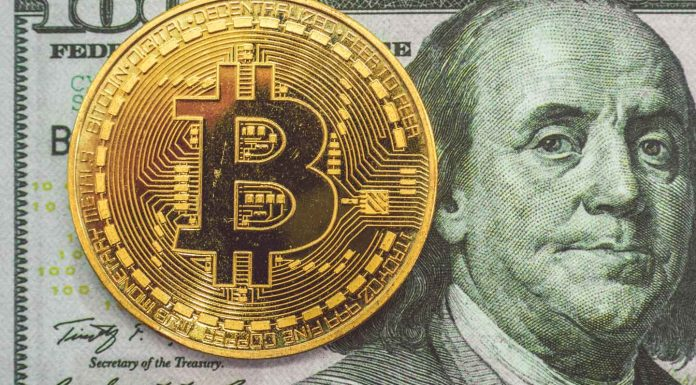 Things-to-Know-About-Bitcoin-&-Other-Cryptocurrencies-on-dependableblog