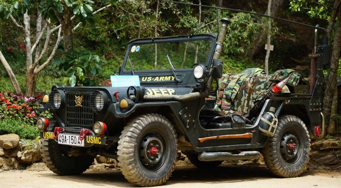 Jeep-Soft-TopsTips-to-Choose-the-Best-Ones-for-summer-on-dependableblog