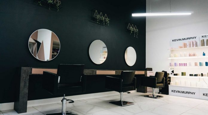 Questions-You-Should-Always-Ask-at-the-Hair-Salon-on-dependableblog