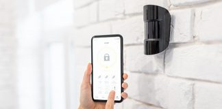 5-Awesome-Ways-to-Use-Smart-Motion-Sensors-at-Your-Home-on-dependableblog