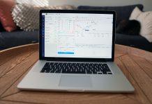 6-Best-Capital-Management-Software-in-2021-on-dependableblog