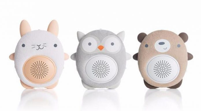 Buying-Guide-Buy-the-Best-Portable-White-Noise-Machine-on-dependableblog